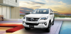 Toyota Fortuner 2.4G 4x2 AT