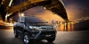 Toyota Hilux 2.4 E 4x2 AT MLM